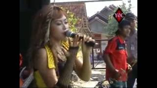 Video Dangdut Koplo Hot Citra Marcelina download MP3, 3GP, MP4, WEBM, AVI, FLV Agustus 2017