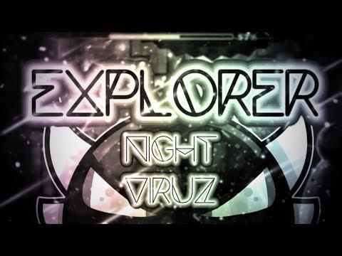 Explorer by iNighTi rebeatverified by meread desc
