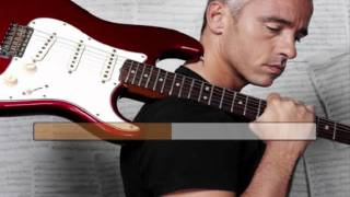 Karaoke - Ramazzotti Eros - Taxi story.wmv
