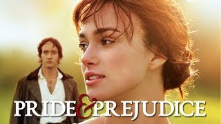 Learn English Through Story ★ Subtitles: Pride and Prejudice (level 6)