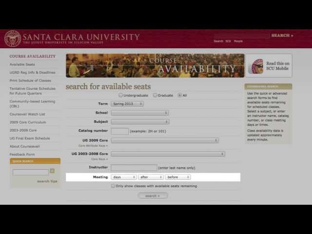 santa clara university essay prompt lorenzo gamboa santa clara university senior associate director of admissions the book haven stanford university