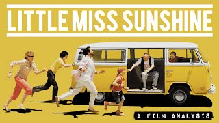 New Movies Like Little Miss Sunshine Recommendations