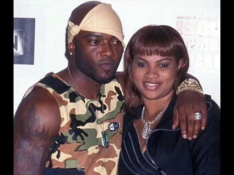 the truth behind the Treach and Pepa beef