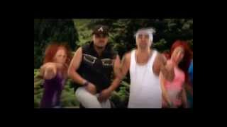 Dj Mendez - Josefine (Remix solteras arriba RPM™ ft. Acroniz remixer)CLEANin