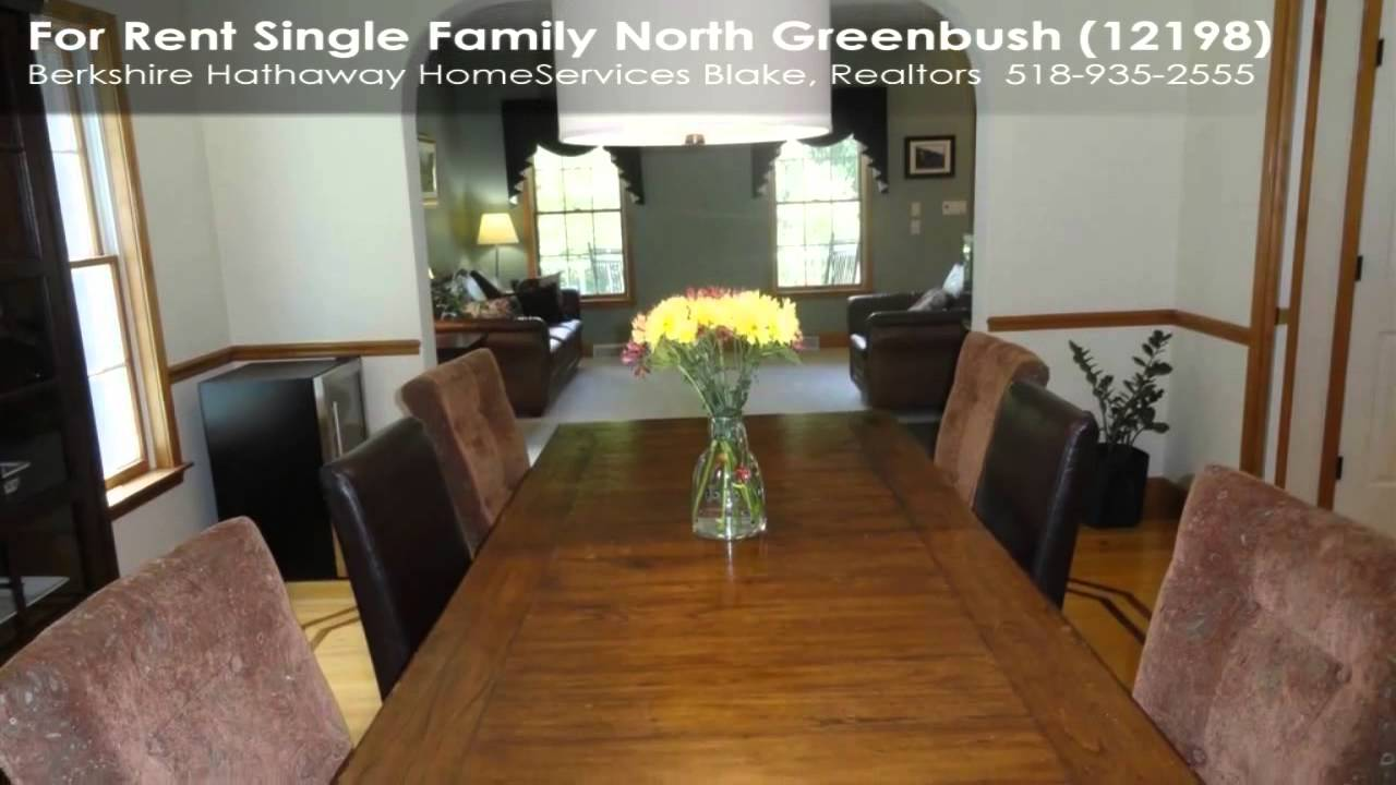 singles in greenbush Greenbush, mn 56726 view details ask question view photos (14)  you will love this spacious single story home offering 3 bedrooms/2 baths,  $21,500 skagen avenue.