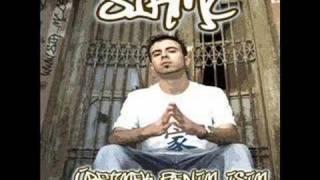 SirMc - - - Nefessiz Bir Dalış