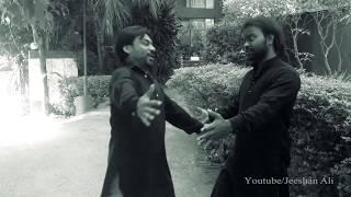 special Video || Diwali Background || Diwali Dhamaka Happy Diwali funny video | Golmaal Again