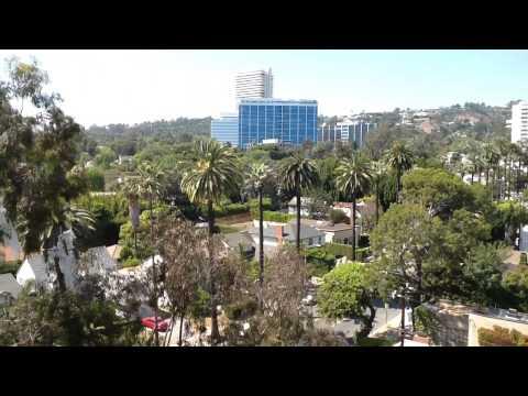 Emmanuel Xuereb Doheny Video 1