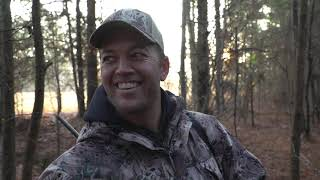 Hoge Wild - This One Time At Deer Camp (Trailer)
