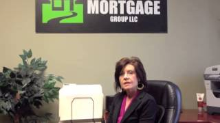 Reverse Mortgage Lady Kansas City- Smashing misconceptions