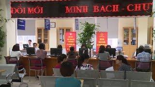 Tin: Cục Thuế Hà Nội nêu tên 145 đơn vị nợ trên 66 tỷ đồng thuế phí