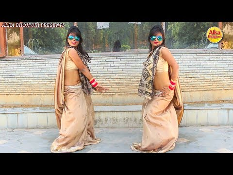 #Bhojpuri New Song    De Photo Vala Pyar    Latest Bhojpuri DJ Song 2019