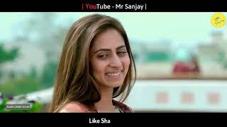 Fakira Qismat Whatsapp Status   Gurnam Bhullar   Ammy Virk   Sargun Mehta   New Punjabi Sad Status