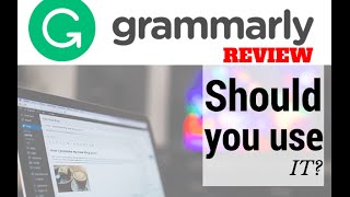 essay grammar and punctuation checker