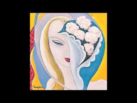 Derek And The Dominos:Layla Lyrics | LyricWiki | FANDOM ...