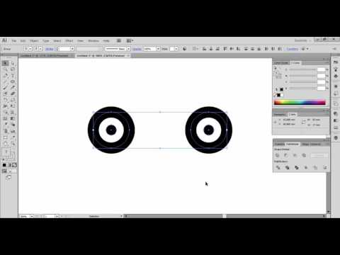 Graphic Design Training of Bangla in illustrator
