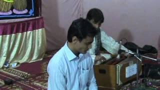 KHATRI RAFIQ KHATRI STAR MUSICAL ACADEMY 11-G NEW KARACHI