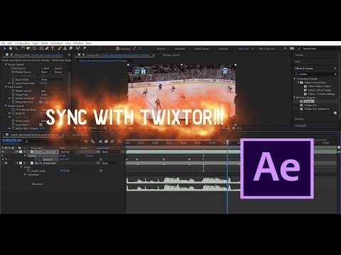 twixtor after effects cc free download