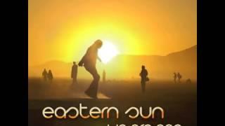 Eastern Sun - Days Gone By