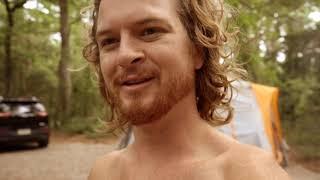 Carolina Beach State Pąrk Camping