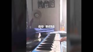 Lagu daerah - ayo mama - Stafaband