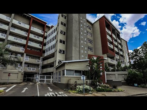 2 Bedroom Apartment for sale in Free State   Bloemfontein   Universitas   212 Unilofts   