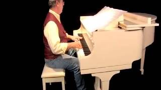 BEAUTIFUL PIANO  / VIOLINS  BY  Mark Salona