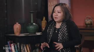 Trang Lê, CEO - Sáng lập Multimedia JSC - LOXO Talks (Part 6)