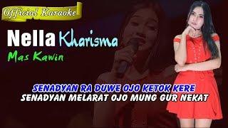 Download Karaoke ~ MAS KAWIN _ tanpa vokal   |   Official Karaoke