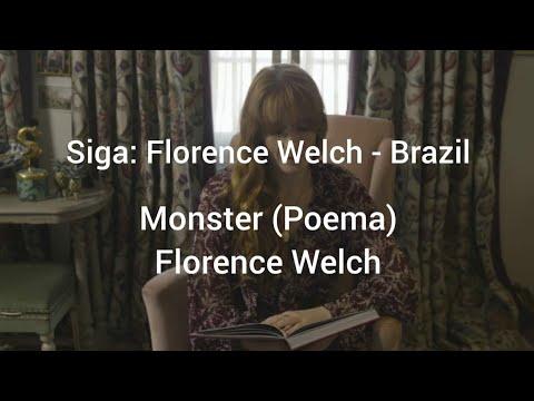 florence-welch---monster---useless-magic-poem---tradução-/-legendado