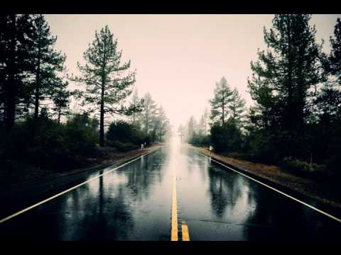 Ambient - Music Playlist