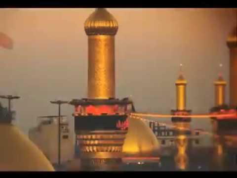 Arabic  noha must watch