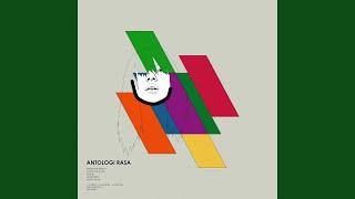 Download Antologi Rasa Mp3