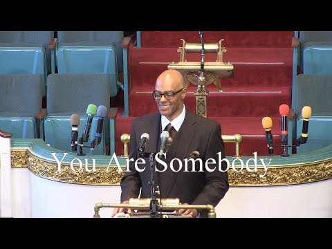 Greater St. John Missionary Baptist Church Oakland, LIVE
