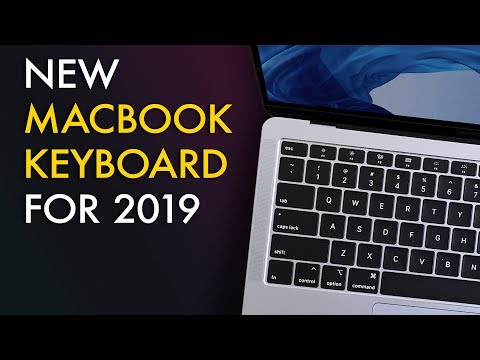 is-apple-finally-fixing-macbook-keyboards?-(rip-butterfly!)