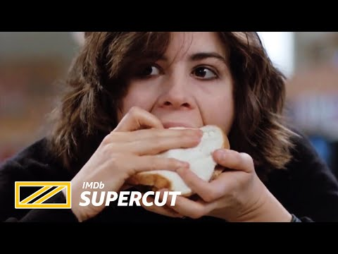 Sandwiches in Movies and TV  IMDb SUPERCUT