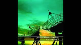 Carbon Based Lifeforms - [Twentythree]