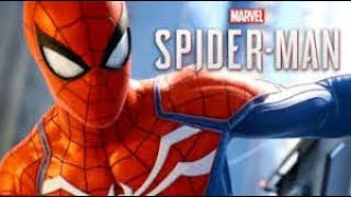 MARVEL SPIDER-MAN [LIVE STREAM] ROAD TO 2K SUBSCRIBERS!!!!