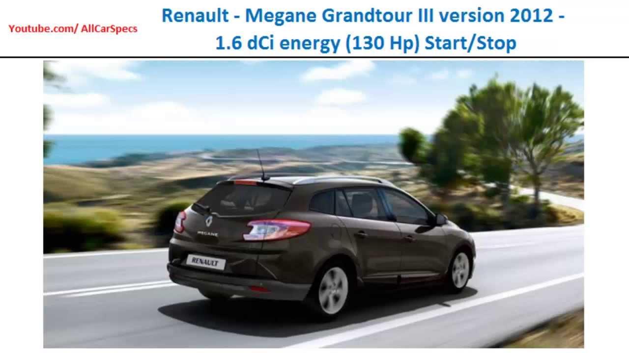 Renault  Stop  Auto