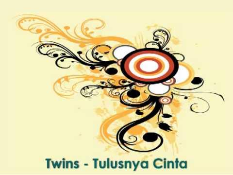 Twin - Tulusnya Cinta.mp4