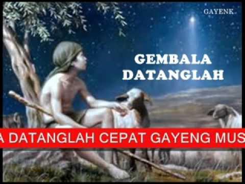 GEMBALA DATANGLAH CEPAT_x264.mp4