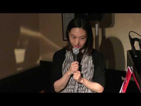 田中菜緒子&岡崎好朗 Ðuo Live  in DOLPHY's