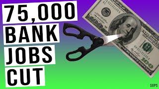 75-000-bank-jobs-cut-auto-industry-cuts-100-000-industrial-job-cuts-in-germany