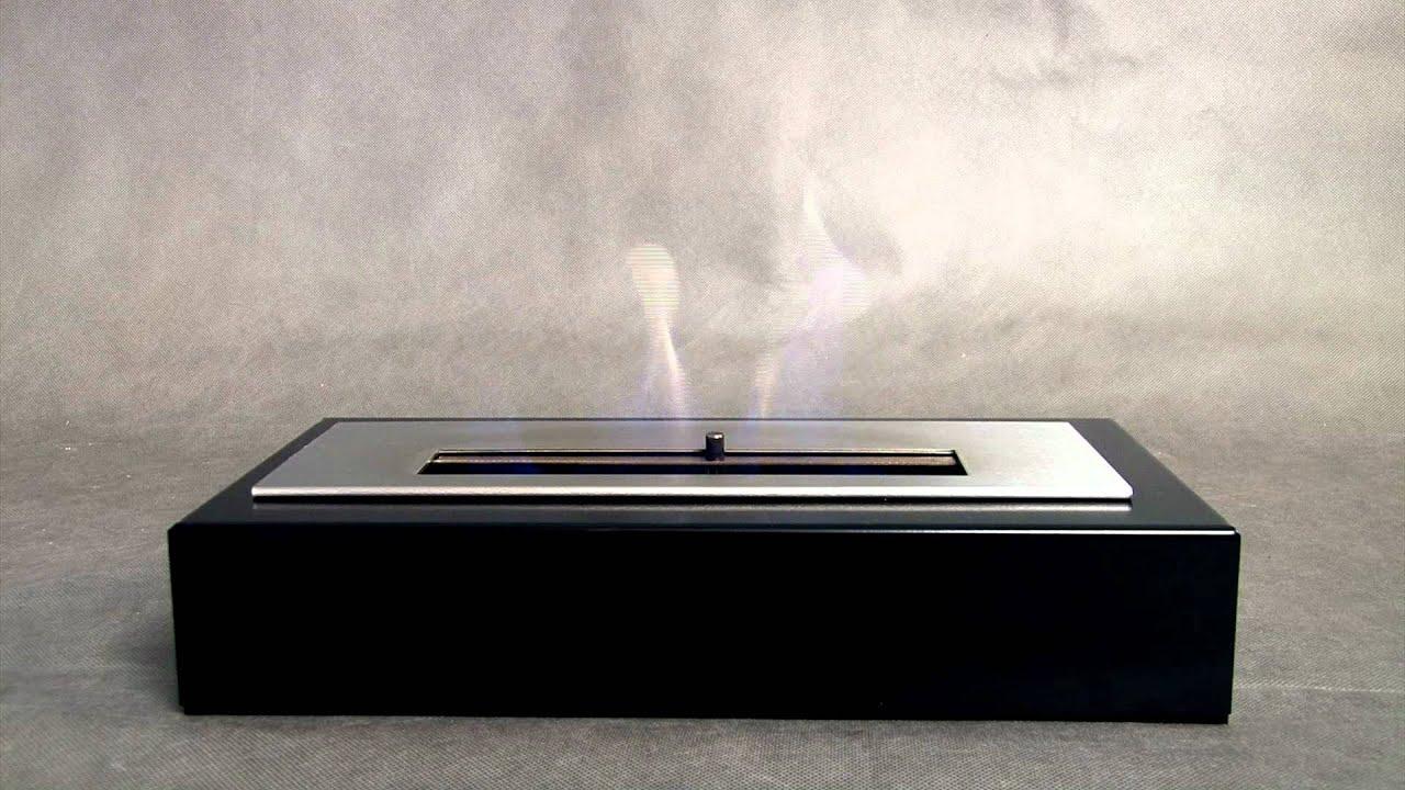 biokamin india youtube. Black Bedroom Furniture Sets. Home Design Ideas