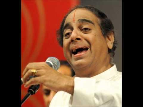 TN SheshgopalanRTP Dwijavanthi