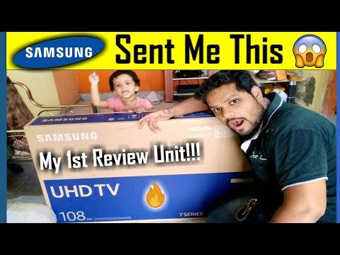 Samsung 55 inch led tv series 7 price in india