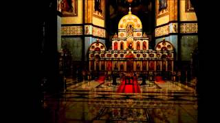 Православная социальная сеть Собор www.newsobor.ru(Виртуальный 3D Собор и Православная социальная сеть http://newsobor.ru Собор сделан так же, как в реальности. Можно..., 2014-01-15T13:22:31.000Z)