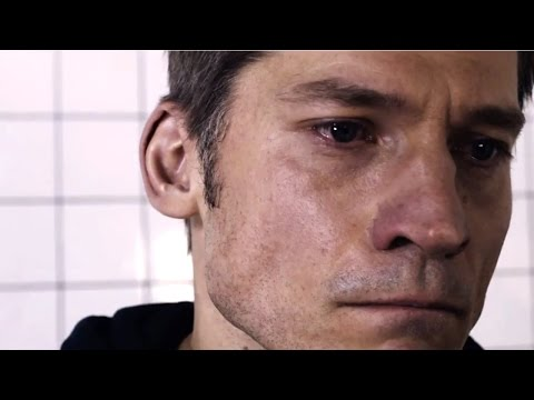 A Second Chance  TIFF   HD  Nikolaj CosterWaldau, Ulrich Thomsen