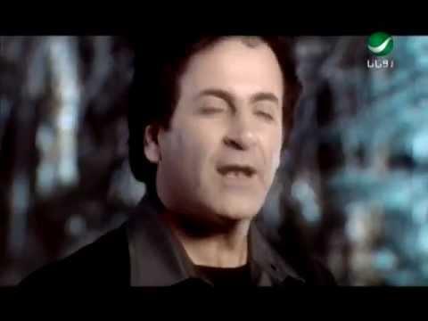 Gassan Saliba Folklour غسان صليبا - فولكلور