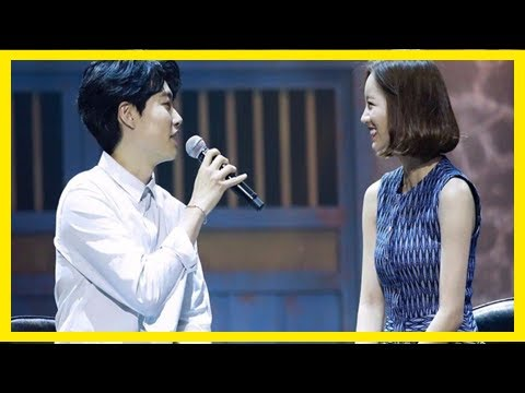 Allkpop hyeri dating
